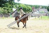 20130727-1433-braco-2453
