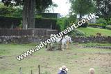 20130727-1636-braco-3001