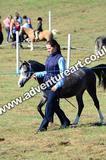 20130727-0859-braco-3634a