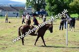 20130727-0937-braco-3947a