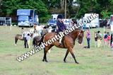 20130727-1005-braco-4160a