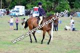 20130727-1005-braco-4163a