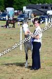 20130727-1034-braco-4465a