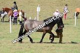 20130727-1055-braco-4688a