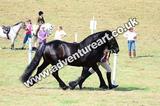 20130727-1055-braco-4693a