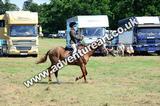 20130727-1131-braco-5190a