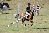 20130727-1135-braco-5235a