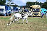 20130727-1136-braco-5250a