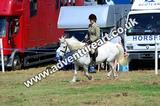 20130727-1136-braco-5265a