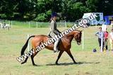 20130727-1200-braco-5541a