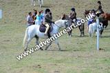 20130727-1236-braco-5742a