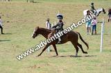 20130727-1237-braco-5780a