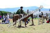 20130727-1242-braco-5839a