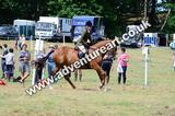 20130727-1300-braco-6097a