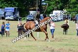 20130727-1300-braco-6098a