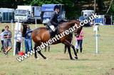 20130727-1300-braco-6102a