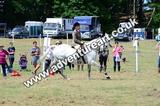 20130727-1300-braco-6111a