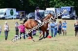 20130727-1300-braco-6123a