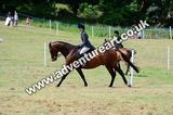 20130727-1302-braco-6155a
