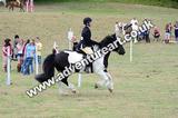 20130727-1330-braco-6517a
