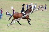 20130727-1330-braco-6524a