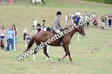 20130727-1331-braco-6539a