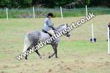 20130727-1334-braco-6599a