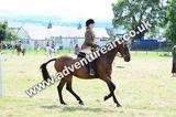 20130727-1400-braco-6756a