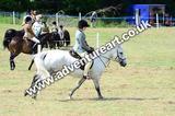 20130727-1403-braco-6788a