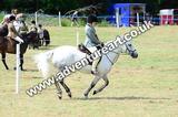 20130727-1403-braco-6789a