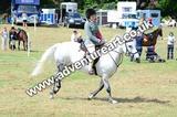 20130727-1403-braco-6796a