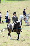 20130727-1433-braco-7125a