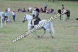 20130727-1435-braco-7156a